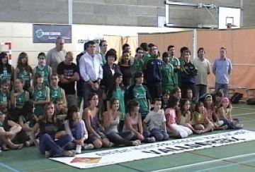 Els esports són protagonistes a la Festa Major de Valldoreix