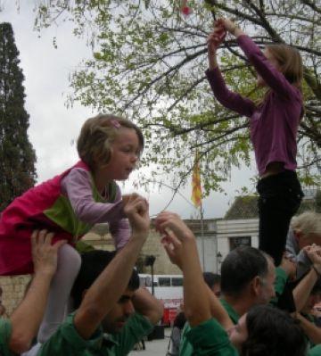 S'anul·la la Festa de Tardor per la pluja