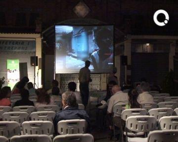 Ja es poden entregar els films pel festival d'Intermón de curts Actua, centrat en la pobresa