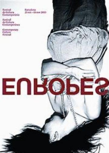 Participació santcugatenca a l'Europes, Festival de Cultura Contemporània