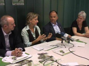 El Festival Actua d'Intermón Oxfam arriba per primer cop a Sant Cugat amb 14 curtmetratges