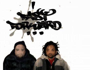 El hip-hop de Fast Forward, al tercer concert del 'Mou-te'