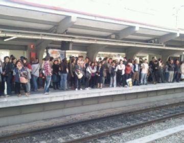 El transport públic reprèn la normalitat aquest divendres
