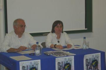 Intermón Oxfam vol minimitzar les conseqüències negatives de l'activitat fiscal amb les finances ètiques