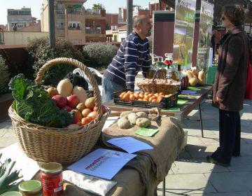La Repera impulsa el consens entre productors agroecològics per a enfortir el consum responsable a Catalunya