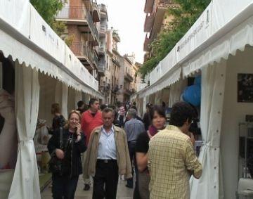 Sant Cugat Actiu incorpora enguany més suport institucional a l'emprenedoria