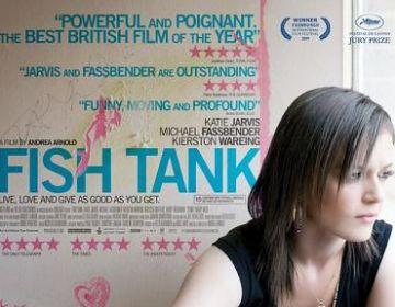 El realisme britànic de 'Fish tank', avui al Cicle de Cinema d'Autor