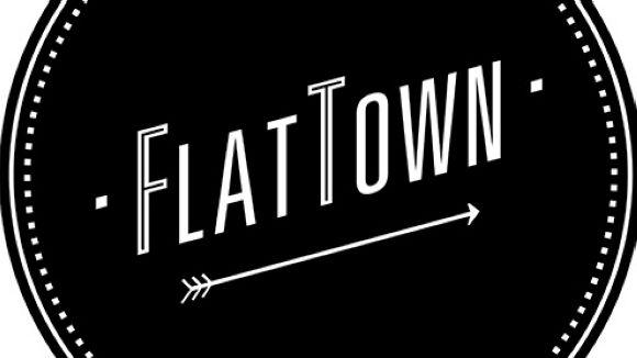 La discogràfica santcugatenca Flattownrecords fa gratuït l'accés al seu catàleg digital