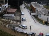 ICV-EUiA acusa el govern de trencar alguns punts de l'acord del pressupost de 2009