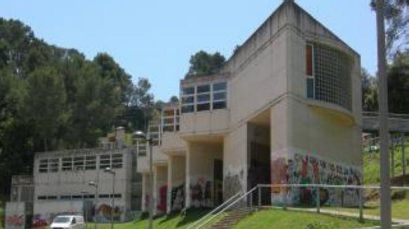 Consultoris i CAP tanquen els divendres de juliol a les dues,menys La Mina