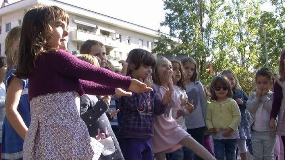 Col Favà celebra aquest cap de setmana la seva Festa Major / Foto: Cugat Mèdia