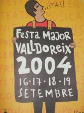 Les activitats tindran lloc entre el 16 i el 19 de setembre