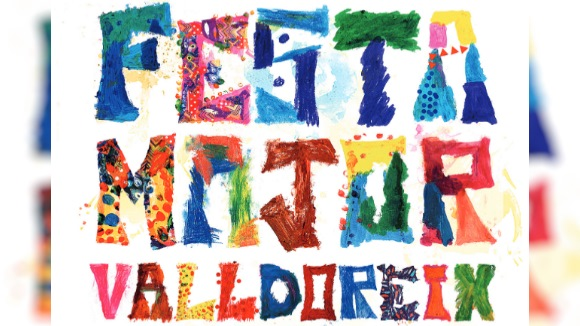 Festa Major de Valldoreix: Pregó