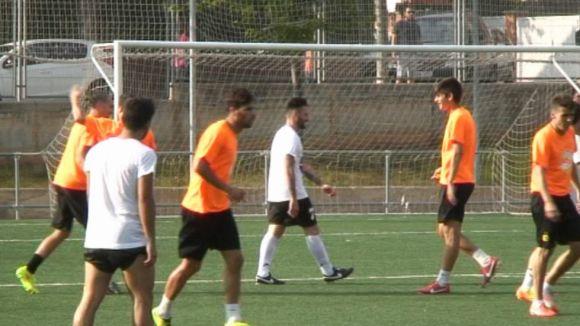 El torneig de futbol 7 i el campionat de petanca seran protagonistes a la Festa Major