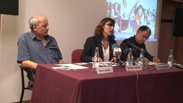 Festa Major amb nou format i amb austeritat en el pressupost