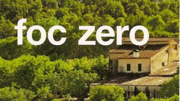 Sant Cugat té un 40% de massa forestal al terme municipal