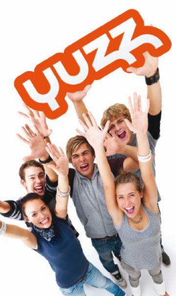 Un projecte santcugatenc, guanyador de la 2a Trobada Estatal de Yuzz de joves emprenedors
