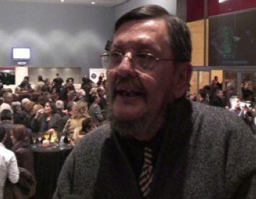 Pere Formiguera, Premi Extraordinari, es declara un enamorat de la ciutat i l'ascendeix a referent internacional