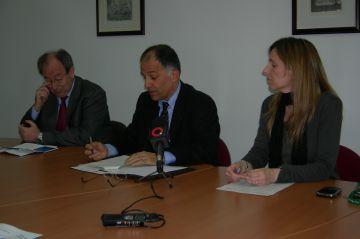Sant Cugat serà la capital internacional de l'astrofísica del 12 al 16 d'abril