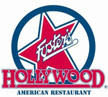 Foster's Hollywood obrirà un restaurant a la ciutat al novembre
