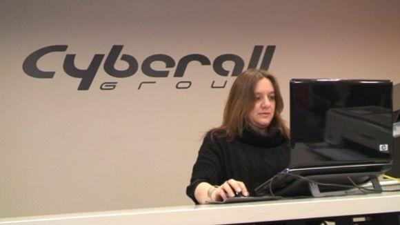 Cyberall Group té en el punt de mira el mercat nord-americà