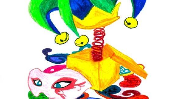 Mas Gener escalfa motors per a la 4a edició del Carnaval del barri