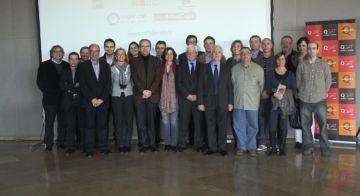 La UESC celebrarà el 25è aniversari potenciant la seva vessant social
