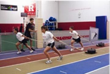 Sports Performance Center obrirà el seu primer centre europeu a Sant Cugat