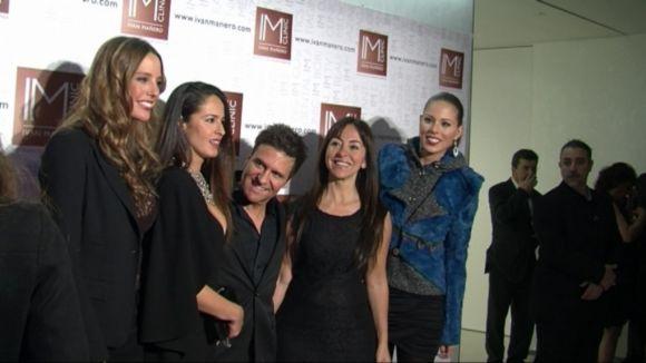 Sis anys de la inauguració de la clínica de cirurgia plàstica Iván Mañero