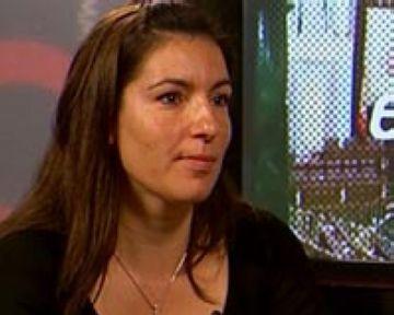 Eva Bermúdez (PSC): 'Defensem els serveis públics com a garantia social'
