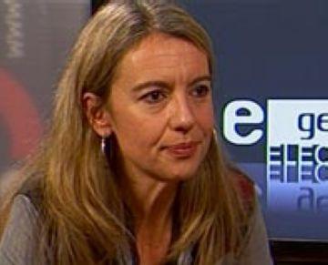 ERC denuncia que la reforma laboral perjudica la dona