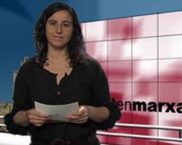 L'anàlisi de la primera jornada del 2011, a l''Esport en Marxa tv'