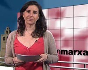 L'anàlisi de la jornada, a l''Esport en Marxa tv'