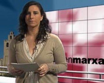 L'anàlisi del cap de setmana esportiu, a Cugat tv