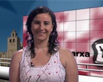 L'anàlisi de la jornada a l''Esport en Marxa tv'