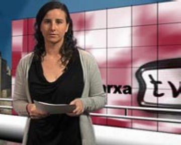 El resum de la jornada a l''Esport en Marxa tv'