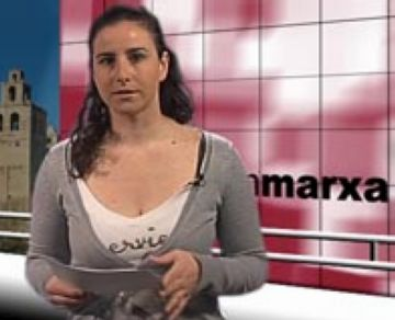 'Esport en Marxa tv': l'anàlisi de la jornada