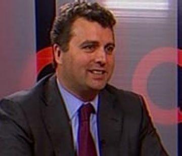 Jaume Ferrer: 'Som els únics que garantim el model de triomfs del Barça actual'