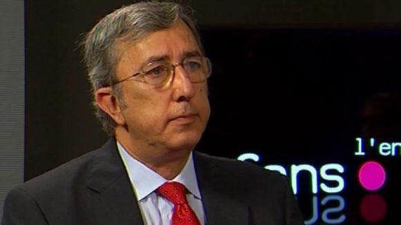 El PP lamenta la manca de negociació amb l'equip de govern per les ordenances fiscals