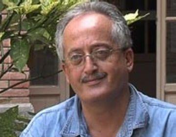 José María Perceval: 'La Unipau ha ajudat a que els participants es facin més preguntes i estiguin més inquiets'