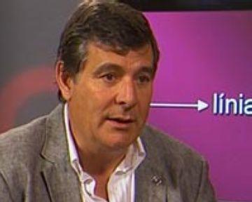 Josep Puig s'oposa de ple a la reducció de serveis al CAP