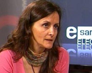 Comellas (SI): 'Farem pedagogia de la independència des de l'Ajuntament'