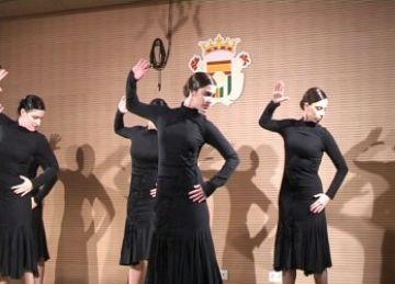 El CPA bat rècord de participació en la celebració del Dia d'Andalusia amb 300 persones