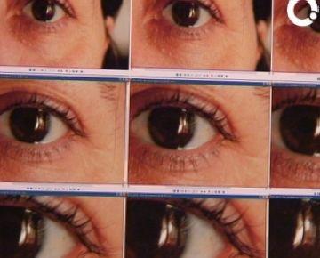 Un fotollibre recull les obres fruit del diàleg virtual entre els artistes Adolf i Jaume Blasco