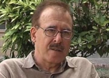 Pere Ortega: 'El govern hauria de rebaixar el pressupost militar en comptes de retallar despesa social'