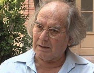 Pérez Esquivel: 'Cal que el poble decideixi, no el Tribunal Constitucional'