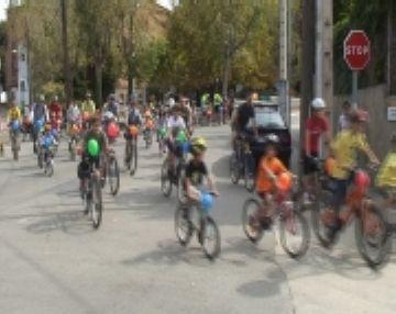 Els valldoreixencs responen a les propostes de Festa Major impulsades per les entitats locals