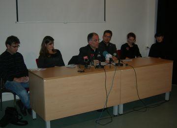 Prop de 6.500 persones han gaudit al 2011 de l'oferta de la Xarxa de Centre Culturals Polivalents