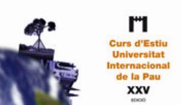 Les entrevistes als ponents de la Unipau, des d'avui a Cugat tv