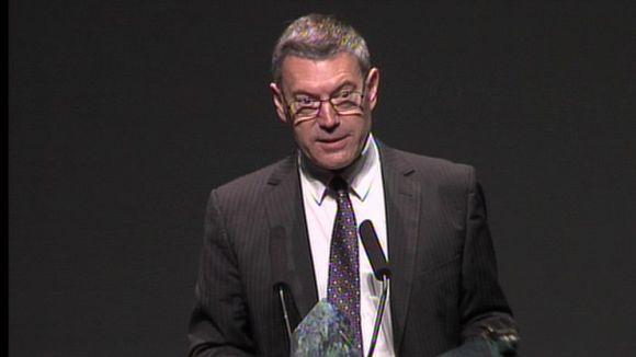 Els Premis Ciutat de Sant Cugat reconeixen l'aniversari de 'Diari de Sant Cugat'